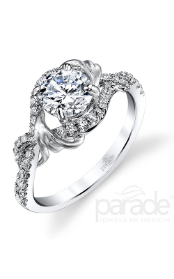 Parade Lyria Engagement Ring R3533-R1 product image
