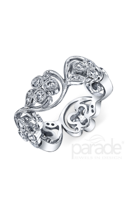 Parade Lyria Leaves Fashion ring BD3085A product image