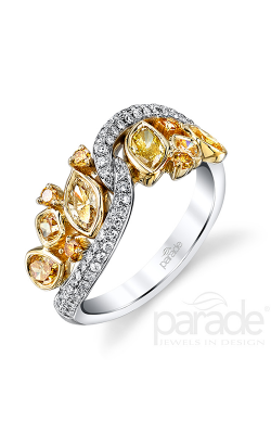 Parade Reverie Fashion Ring BD3530A-FD product image
