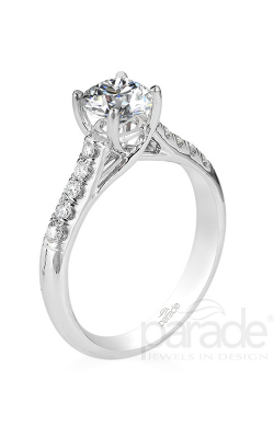 Parade Classic Engagement Ring R2840-R1 product image