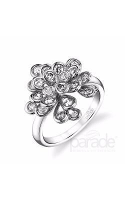 Parade Lumiere Fashion Ring BD3580A product image