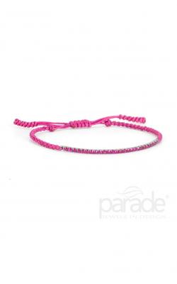 Parade Yana Bracelet B2691A-PS product image