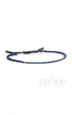 Parade Yana Bracelet B2691A-SA product image