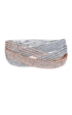Parade Lumiere Bracelet B3178A-WR product image