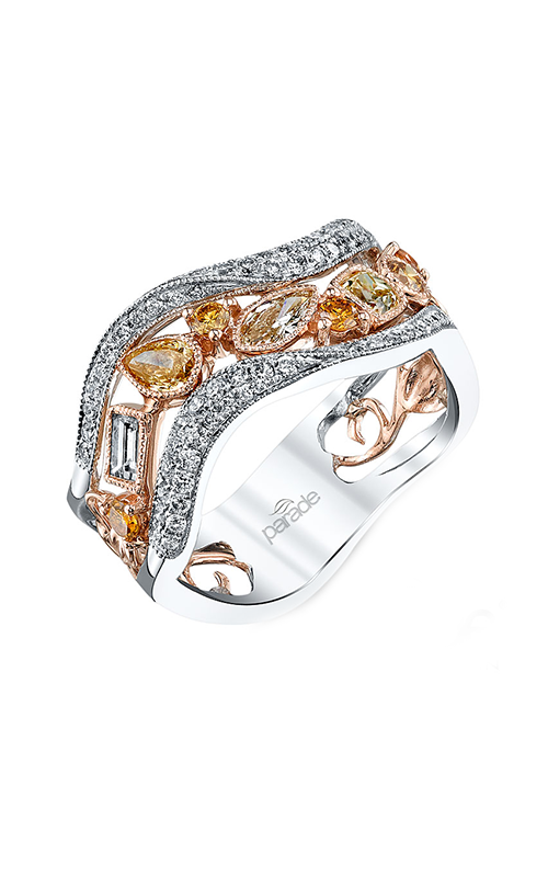 Parade Reverie Fashion ring BD3318A-FD product image