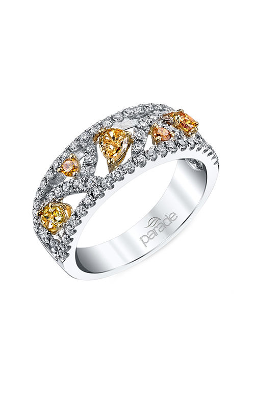 Parade Reverie Fashion ring BD3298A-FD product image