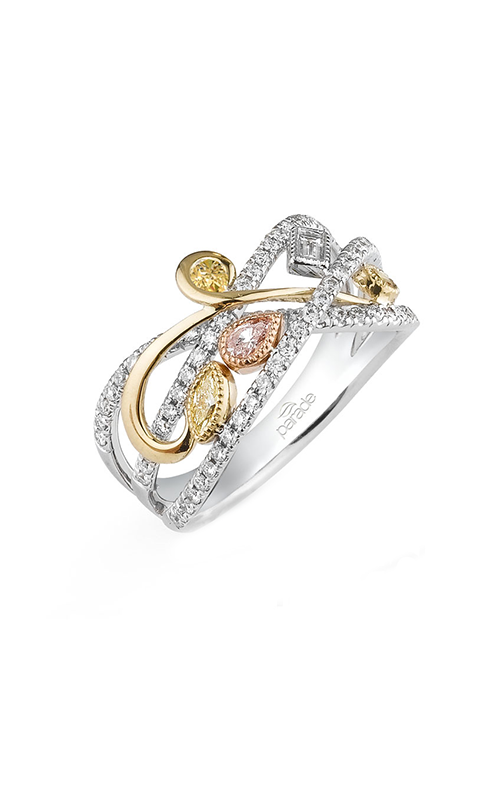 Parade Reverie Fashion ring BD3068A-FD product image