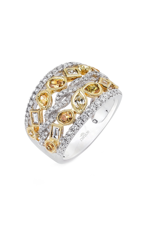 Parade Reverie Fashion ring BD2962A-FD product image