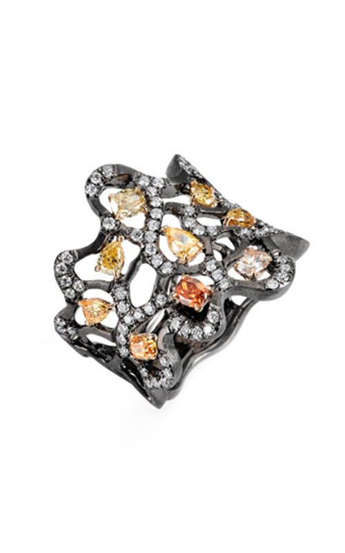 Parade Reverie Fashion ring BD2860A-FD product image
