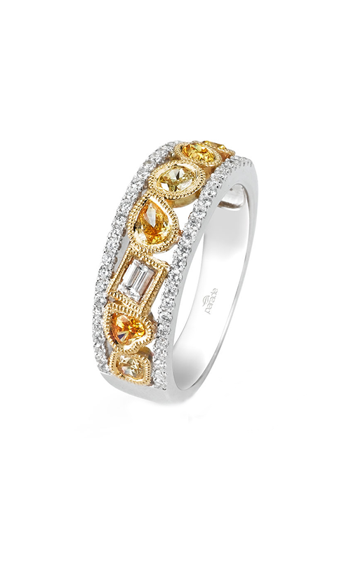 Parade Reverie Fashion ring BD2816A-FD product image