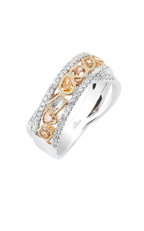 Parade Reverie Fashion ring BD2765A-FD product image