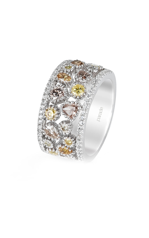 Parade Reverie Fashion ring BD2465A-FD product image