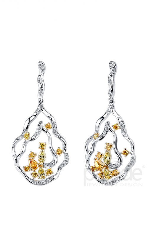 Parade Reverie Earring E3146A-FD product image