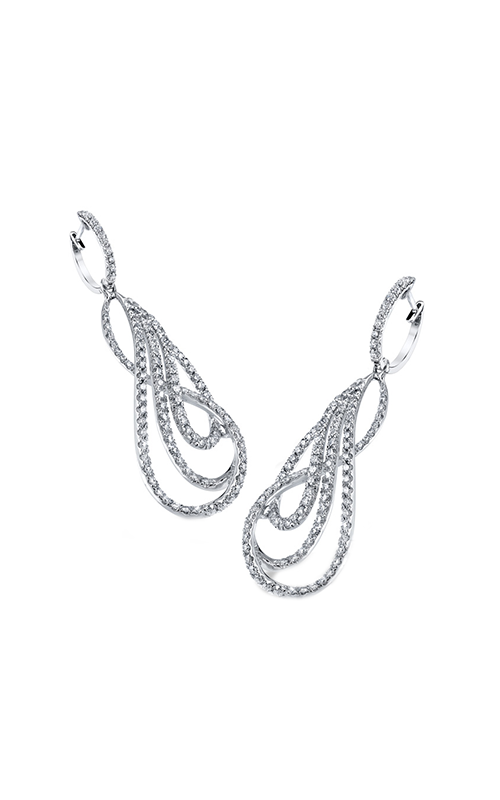 Parade Lumiere Earring E3225A product image