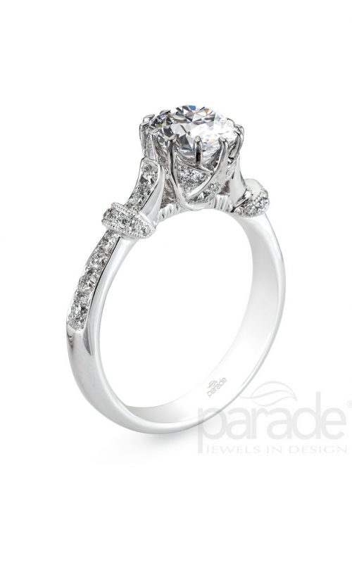 Parade Hera Engagement ring R2897-R1 product image