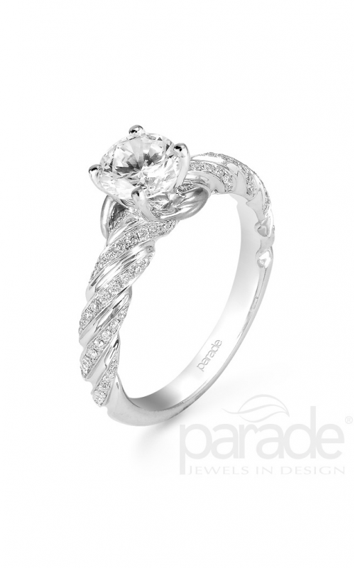 Parade Lyria Engagement ring R2472-R1 product image