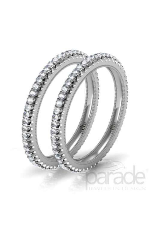 Parade Charites Fashion ring BD2572-2D-ET product image