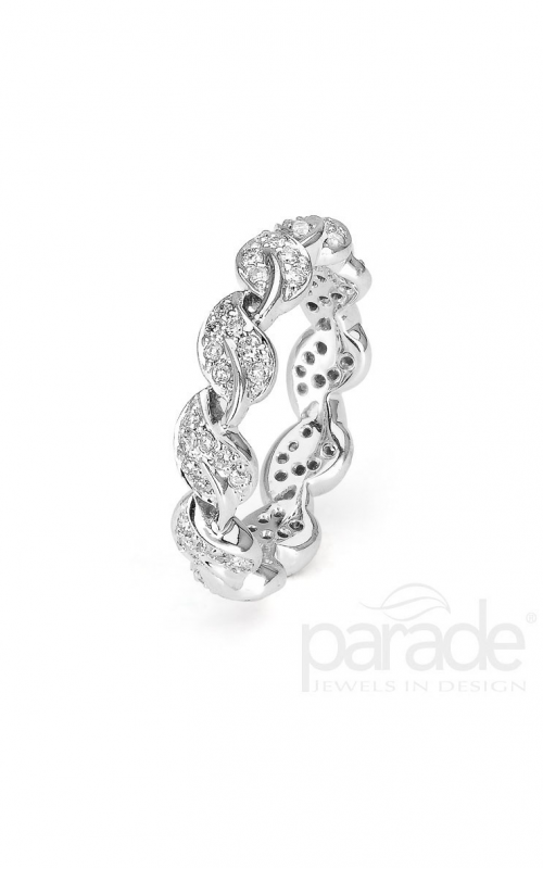 Parade Lyria Leaves Fashion ring BD1978-D-ET product image