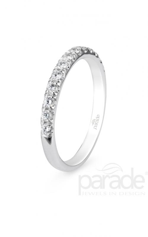 Parade Hemera Wedding band R2531B-R1-BD product image