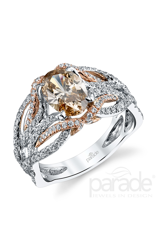 Parade Hemera Engagement ring R3020-O2-WRFS product image