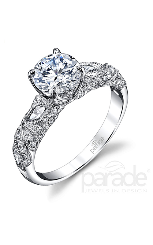 Parade Hera Engagement ring R3493-R1 product image