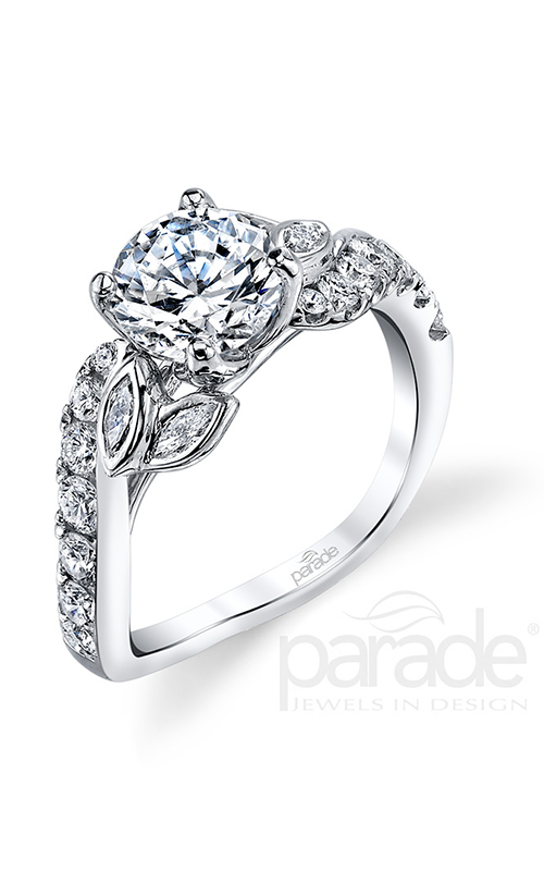 Parade Lyria Engagement ring R3523-R1 product image