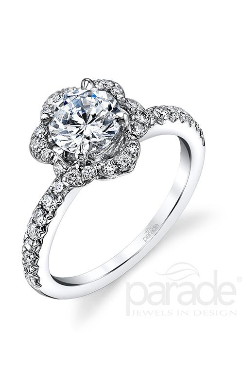 Parade Hemera Engagement ring R3543-R1 product image