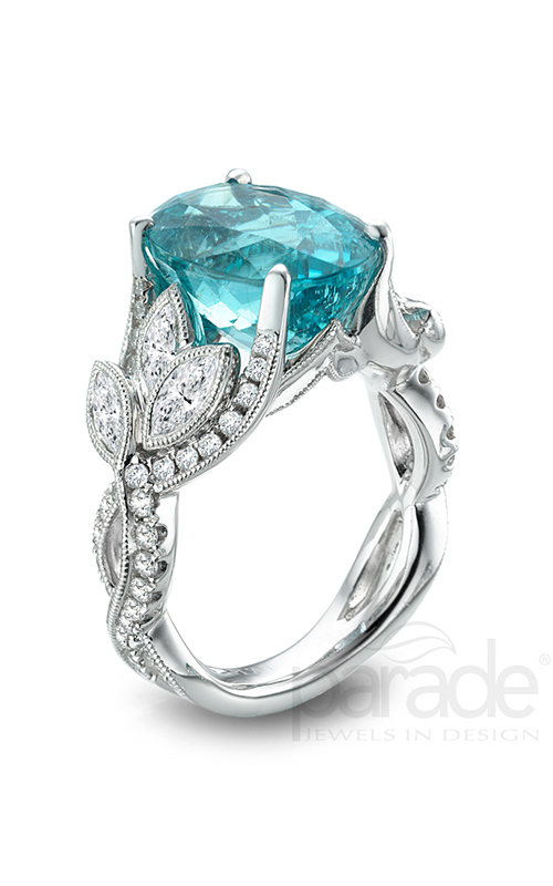 Parade in Color Fashion ring R3327-O2-FS product image