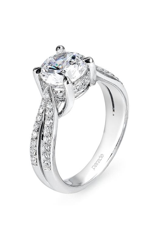 Parade Hemera Engagement ring R2212-R1 product image