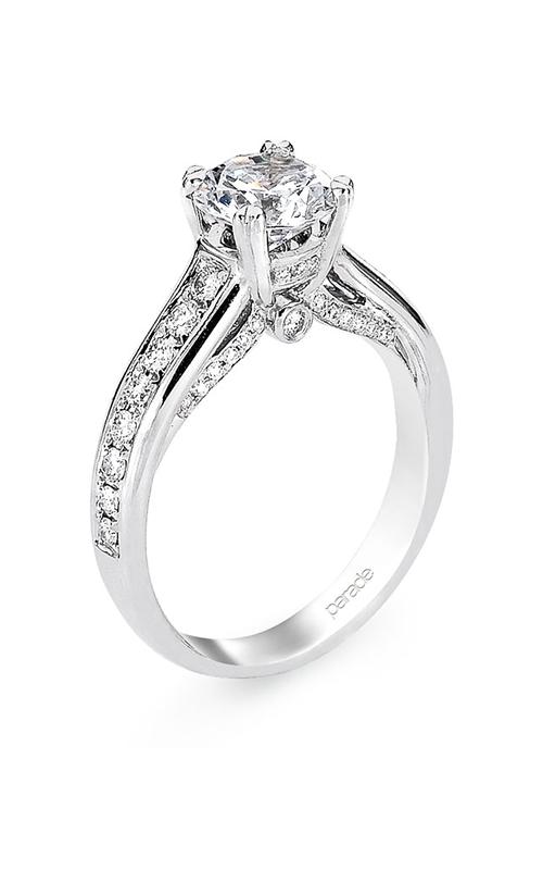 Parade Hemera Engagement ring R2225-R1 product image