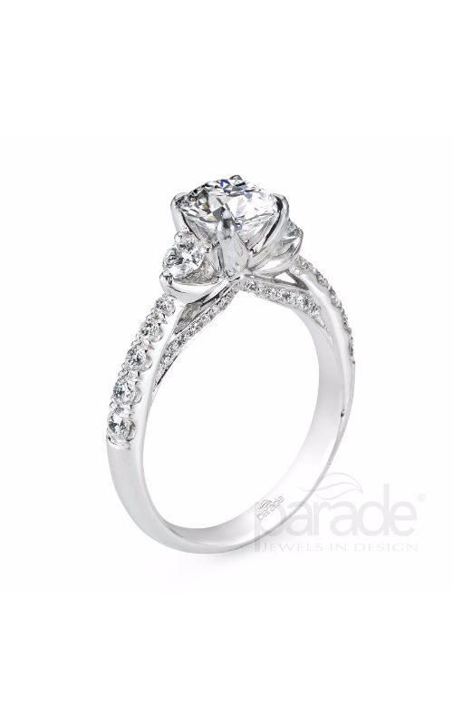 Parade Hemera Engagement ring R2884-R1 product image