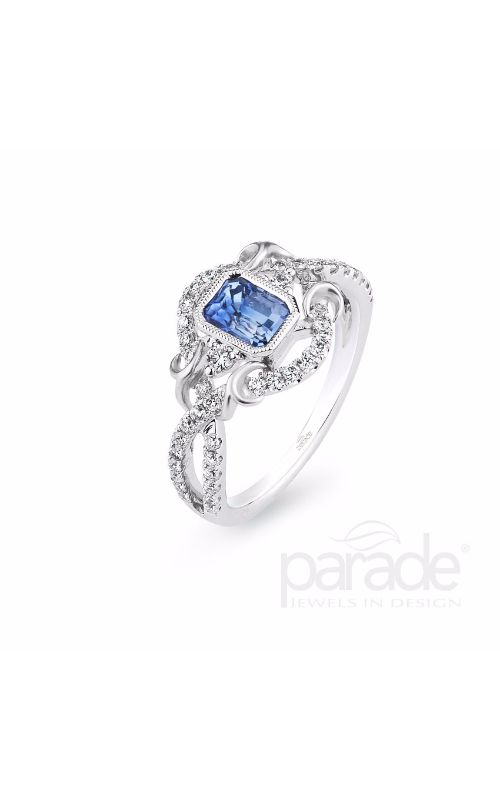 Parade Lyria Engagement ring R2771B-E1-FS product image