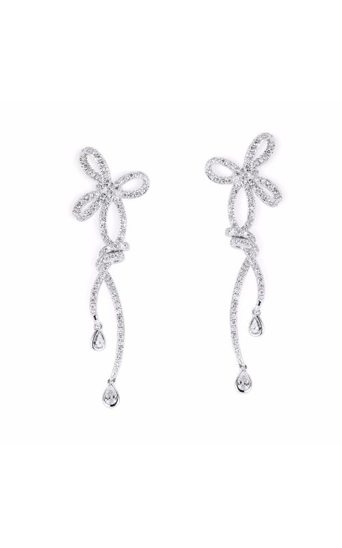Parade Lumiere Earring E2291A product image