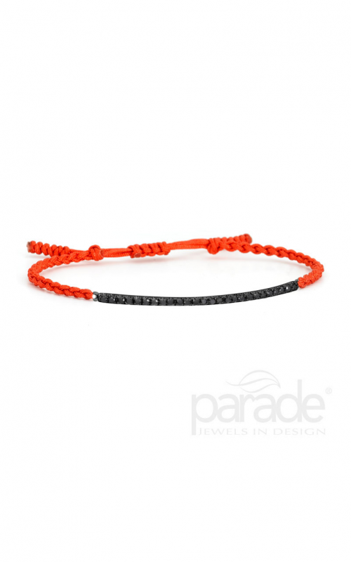 Parade Yana Bracelet B2691A-BKD product image
