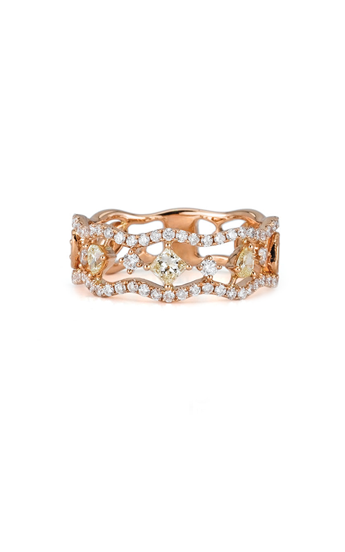 Parade Reverie Fashion ring BD2276A2-YD product image