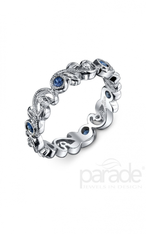 Parade Lyria Leaves Fashion ring BD3070A-SA product image