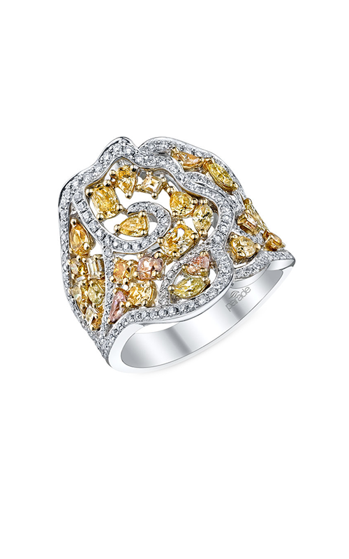 Parade Reverie Fashion ring BD3108A-FD product image