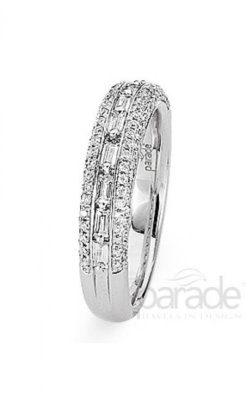 Parade Hemera Wedding band R2203-R1-BD product image