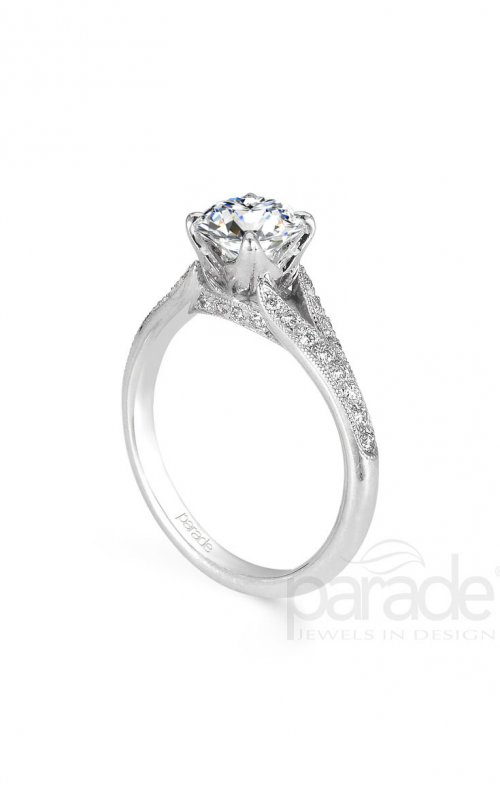 Parade Hera Engagement ring R2524-R1 product image