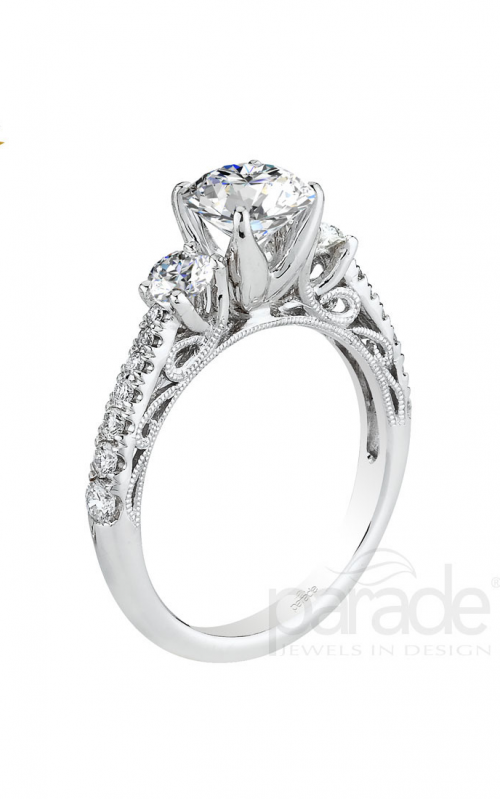 Parade Hera Engagement ring R3010-R1 product image