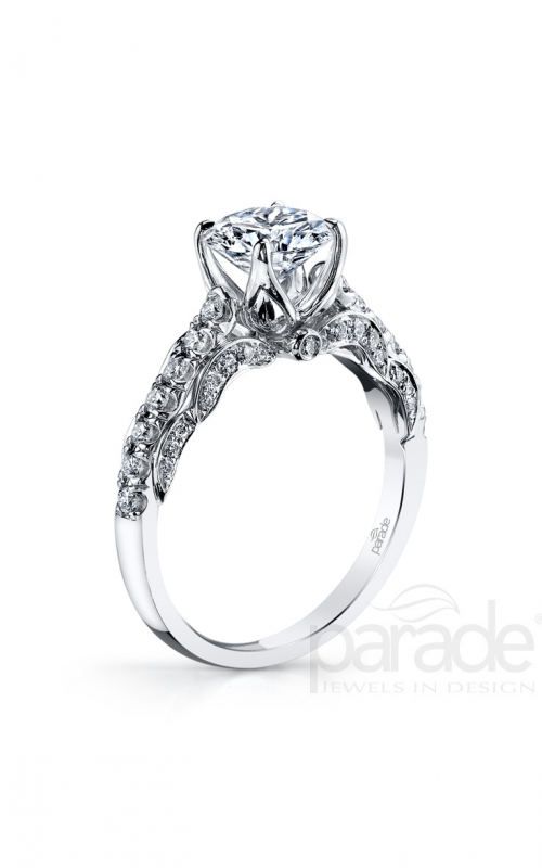 Parade Hera Engagement ring R3142-R1 product image