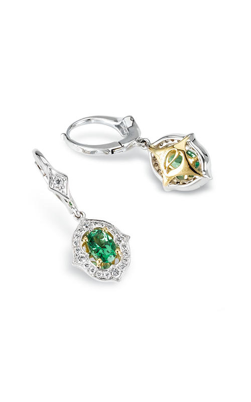 Parade in Color Earring HE2522 O2-WYFS product image