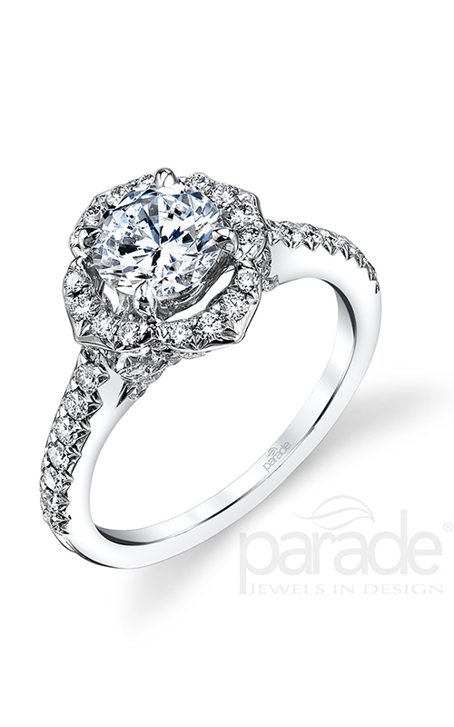 Parade Hemera Engagement ring R3549-R1 product image