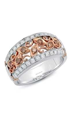 Peter Storm Fashion Wedding Band IR511RWBRD product image