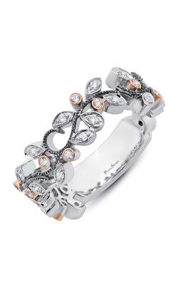 Peter Storm Fashion Wedding Band IR525WRD product image