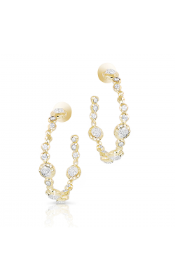 Phillips House Earrings Earrings E2015PDY product image