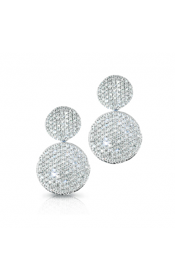 Phillips House Earrings Earrings E2021DW product image