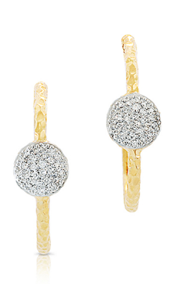Phillips House Earrings Earrings E2037DY product image
