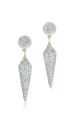 Phillips House Earrings Earrings E2070DY product image