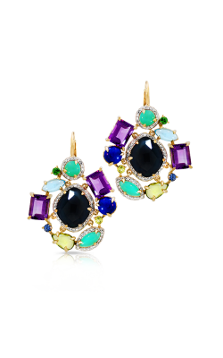Phillips House Earrings Earrings E5705MSDY product image